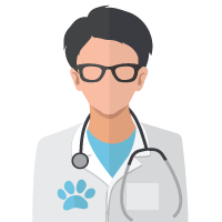 doctor-veterinar