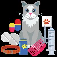 tratament-pentru-pisica